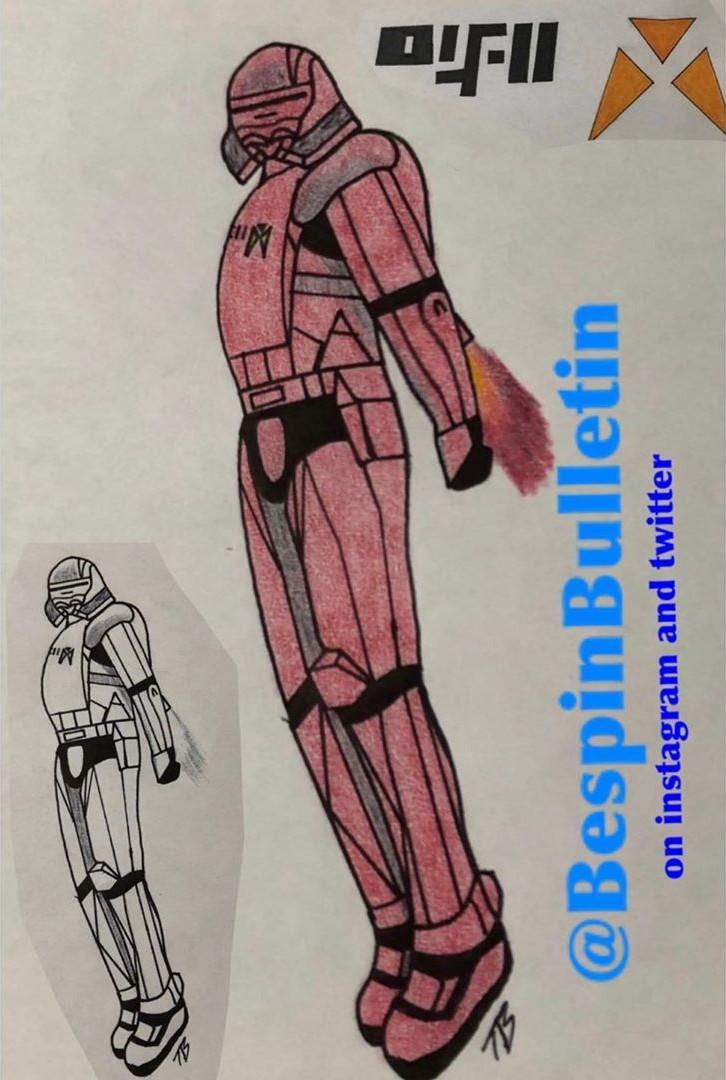 sithjumptrooper3