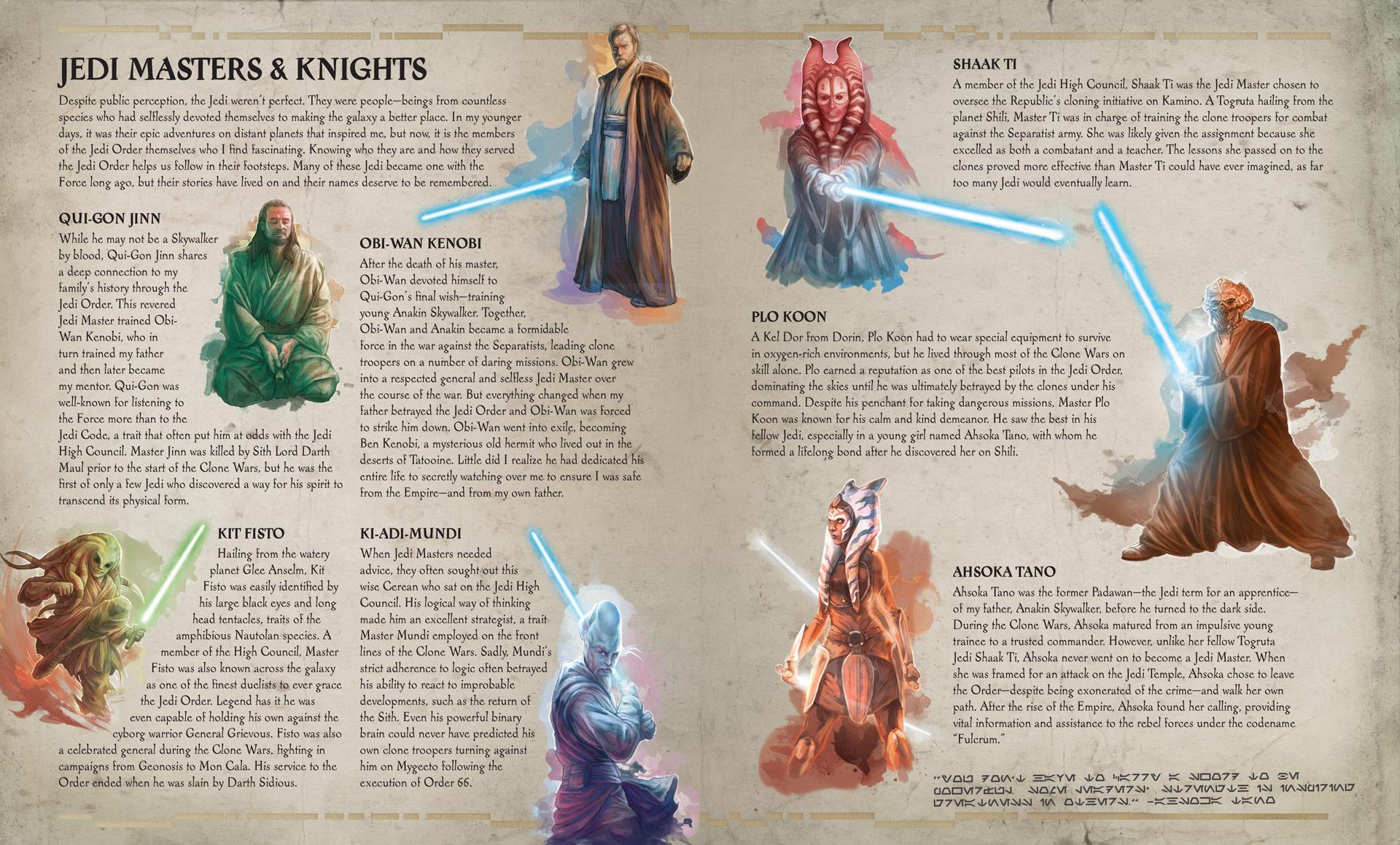secrets-of-the-jedi-jedi-knights
