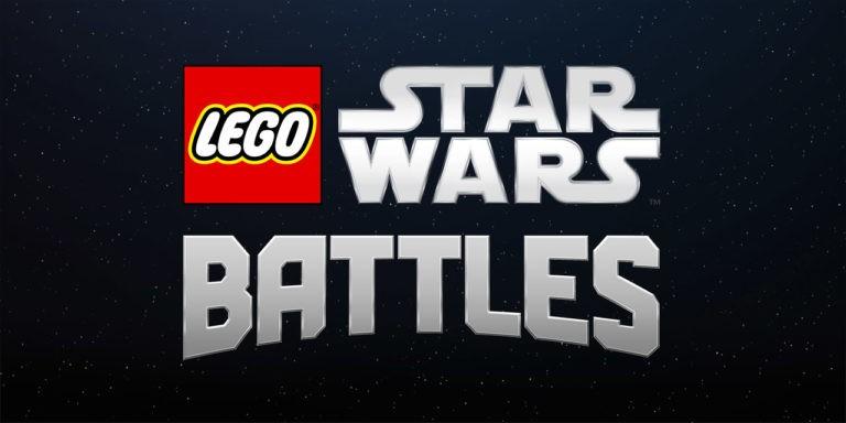 lego_battles05