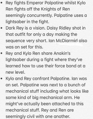 palpatine_lightsaber2