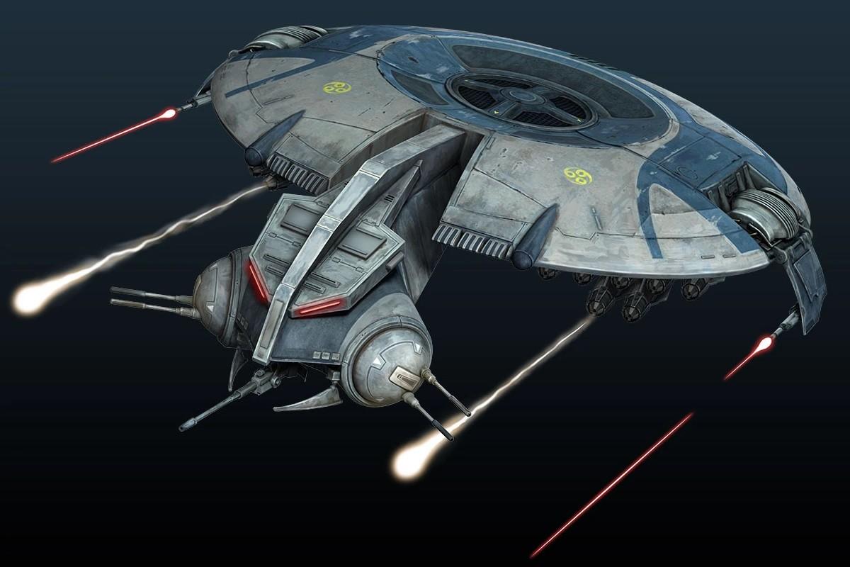 droidgunship.jpg