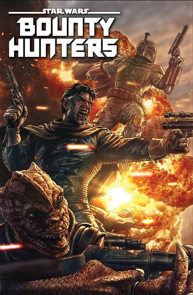 bountyhunters2