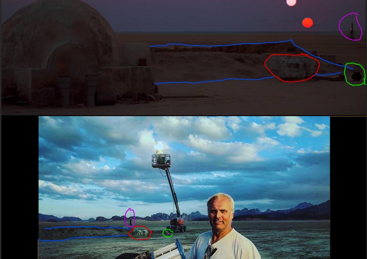 tatooine2.jpg