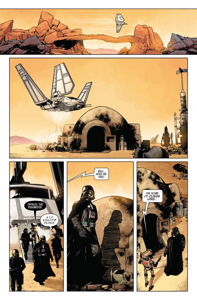marvel-darth-vader-1-page-1