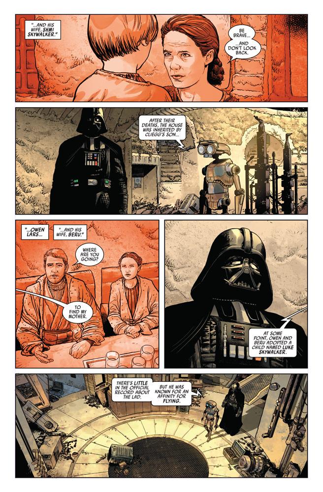 marvel-darth-vader-1-page-2