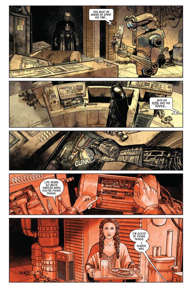 marvel-darth-vader-1-page-3