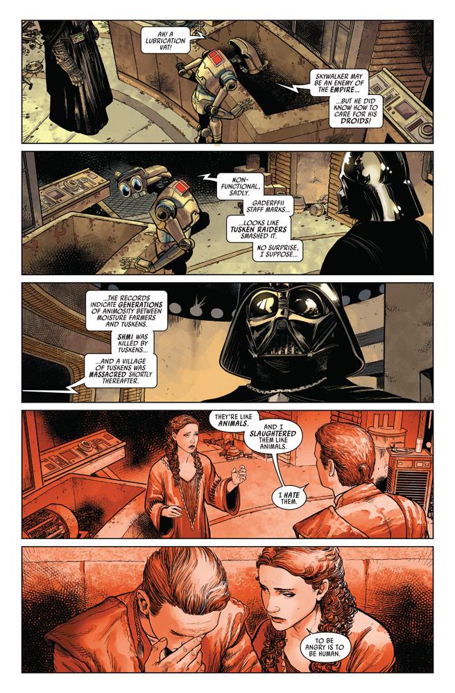 marvel-darth-vader-1-page-4