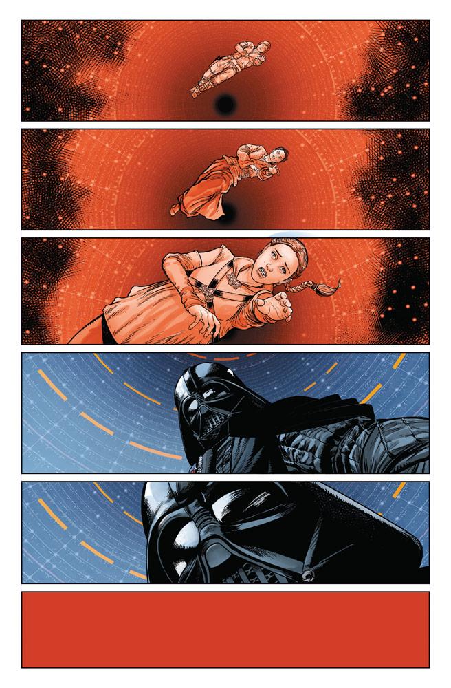 marvel-darth-vader-1-page-6