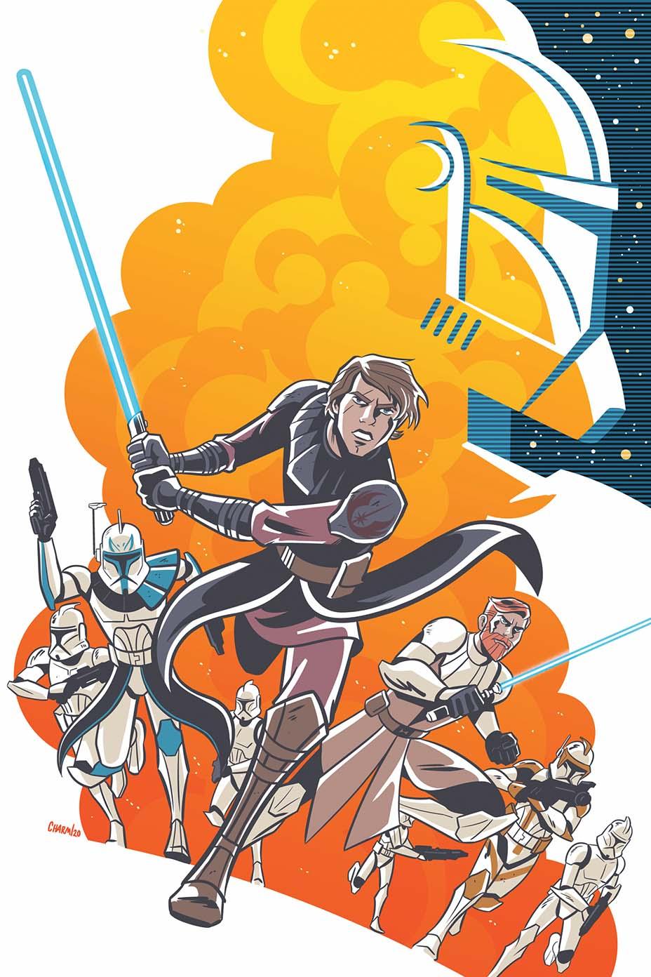 star_wars_adventures_-_clone_wars_1_-_cover_a_by_derek_charm-embed_2020