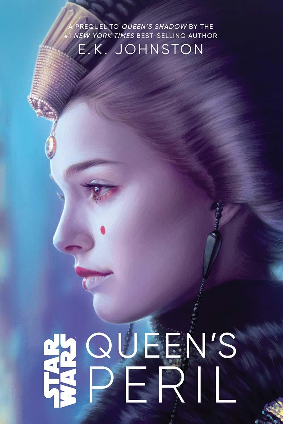 queensperil3